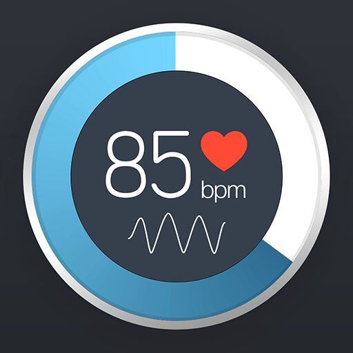 android mide tu frecuencia cardiaca con frecuencia cardiaca instantanea 2
