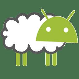 android protejase de los ataques de piratas informaticos con droidsheep guard