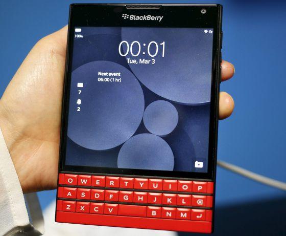 android y blackberry se avecina una nueva ciberamenaza 2