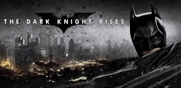 batman the dark knight rises disponible para android descargalo 1