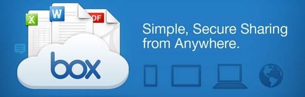 box ofrece 50 gb de almacenamiento en la nube para usuarios de android apurate 1