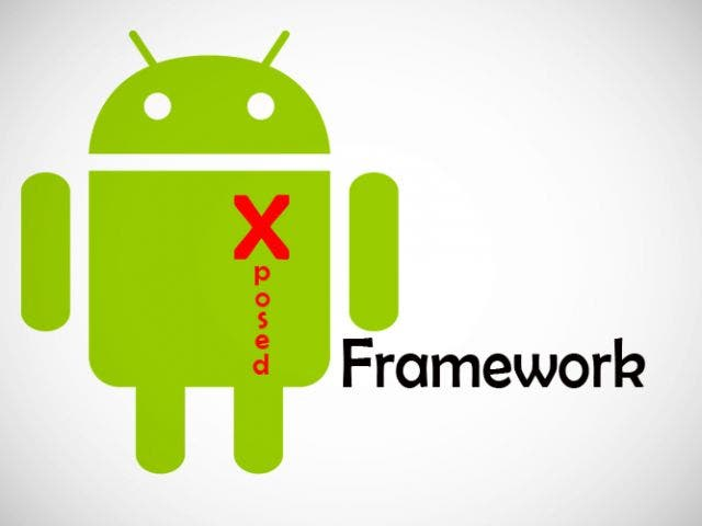como cambiar el icono de la aplicacion de android usando