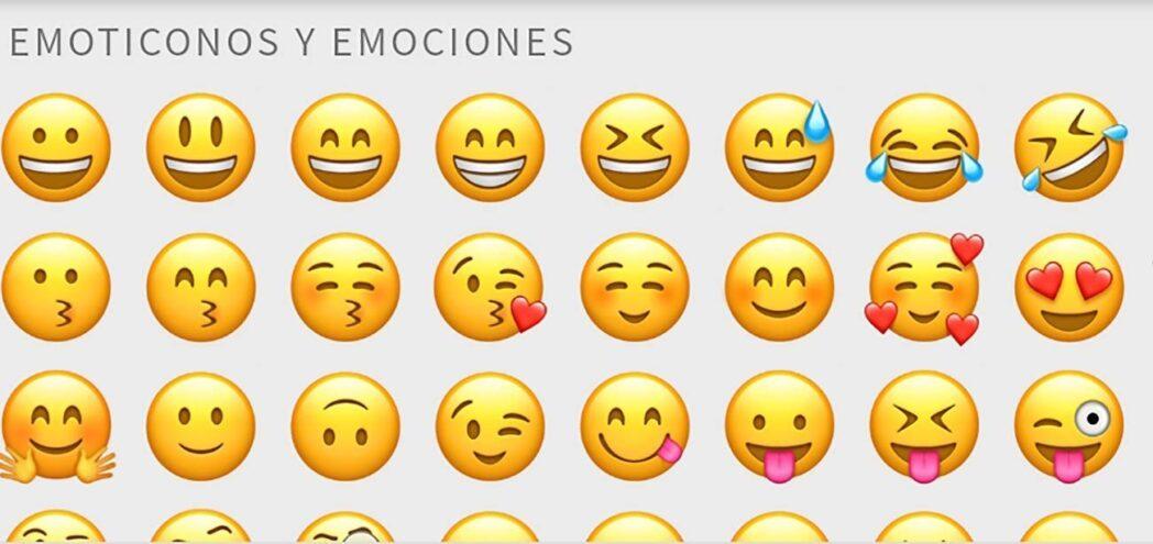 como conseguir nuevos emojis en android