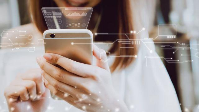 como convertir su telefono inteligente android en una computadora con sistema operativo andronium