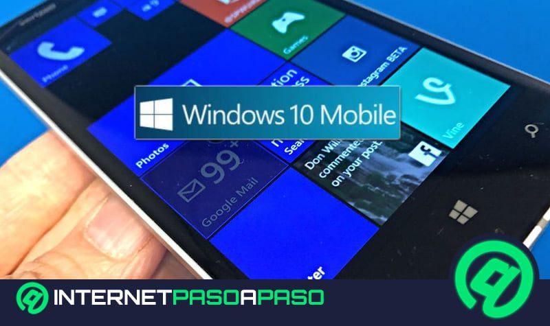como descargar vine en android ios y windows phone 2