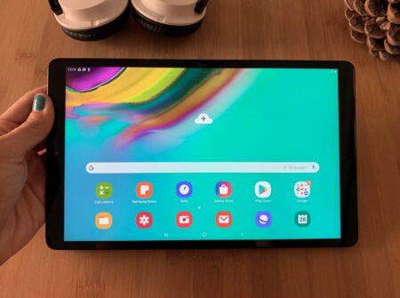 como elegir una tableta android para sus necesidades