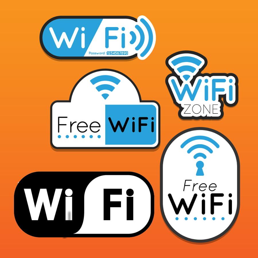 como encontrar redes wi fi gratuitas que no estan protegidas con contrasena