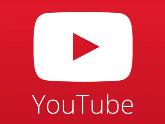 como escuchar musica de youtube en segundo plano en android con