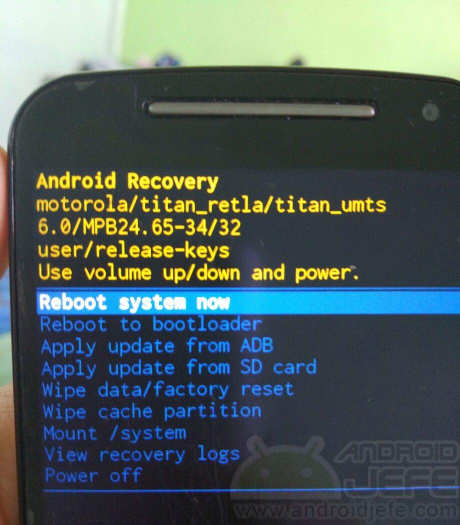 como hacer la recuperacion de android scaled