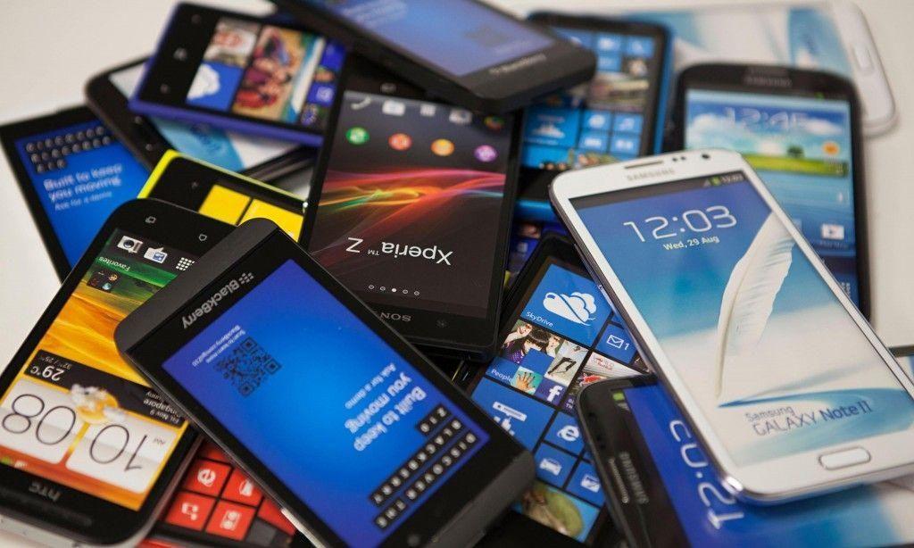 como instalar google play market en tabletas o telefonos inteligentes android chinos