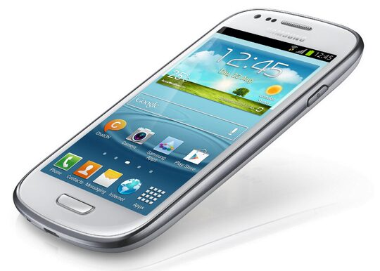 como rootear galaxy s3 gt i9300 usando android jelly bean 4 1 2