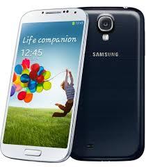 como rootear galaxy s4 i9505 con android 4 4 2