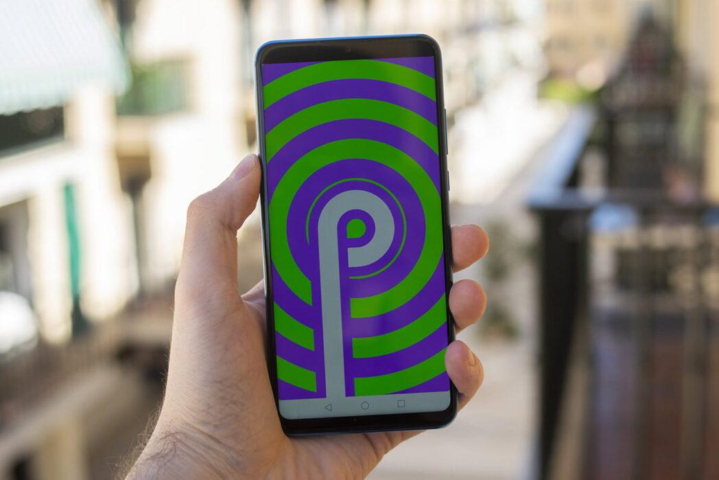 como saber que version de android esta instalada en su telefono inteligente