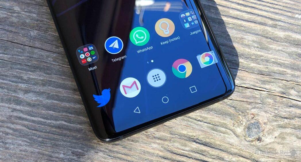 como saber si un telefono inteligente android usado comprado es robado