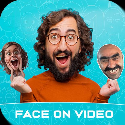 crea increibles videos faciales para compartir con cualquiera