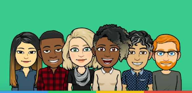 cuales son las mejores aplicaciones para crear avatares en android