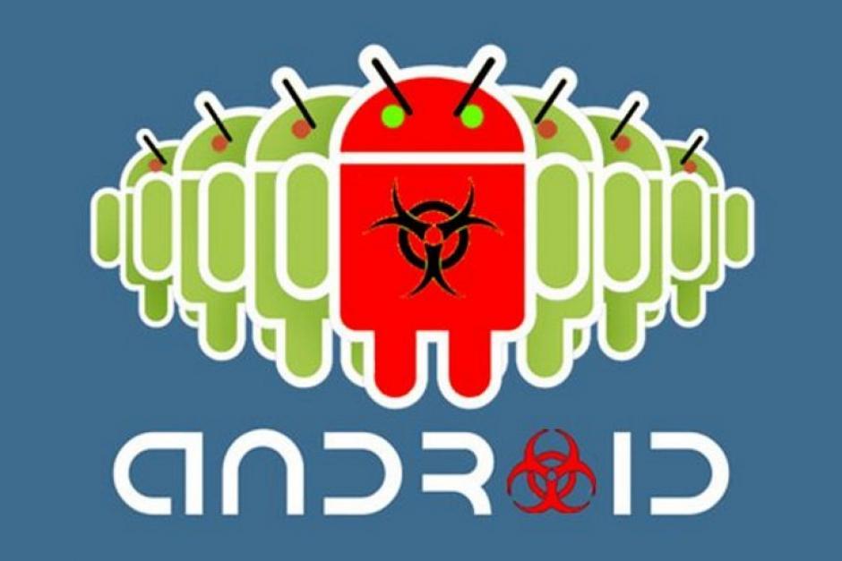 cuidado con godless nuevo malware que ataca a android