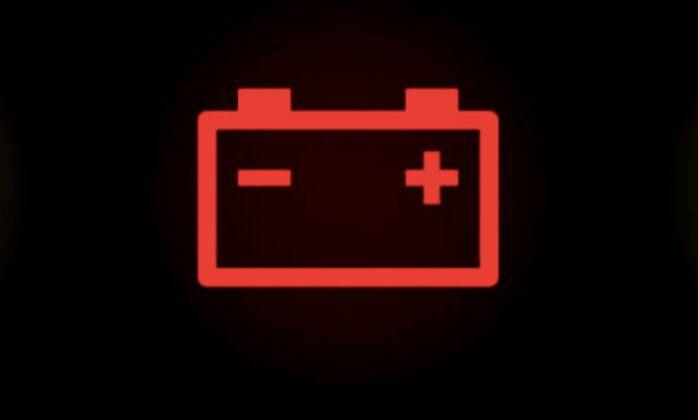 descubra el significado de las luces de advertencia en el tablero de su automovil con las mejores aplicaciones de android