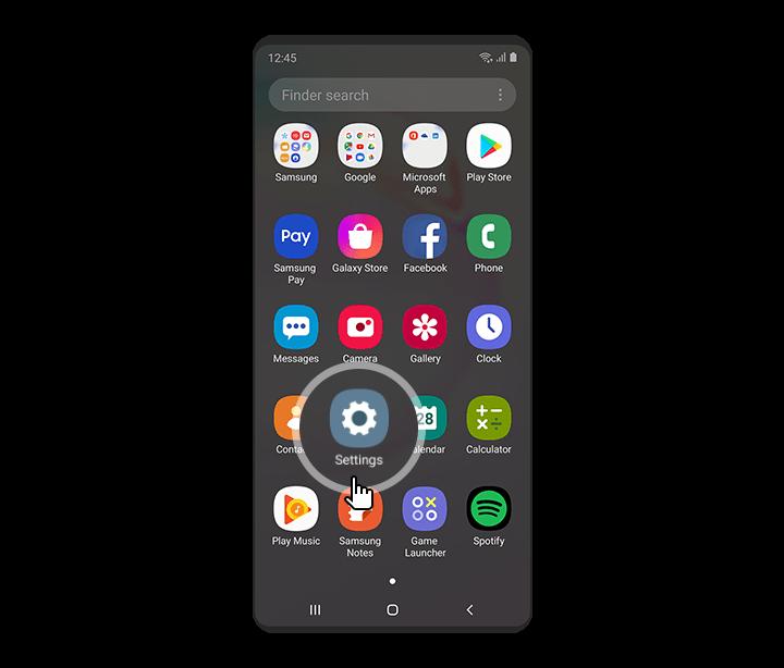 encuentre su telefono inteligente android perdido hagalo sonar y restablezca los valores de fabrica desde una pc remota