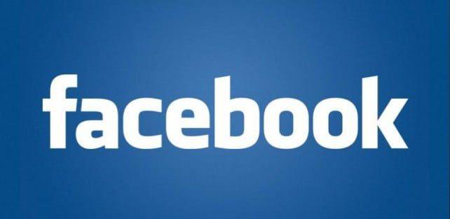 facebook para android actualizado y alcanzado la version 1 9 4 2