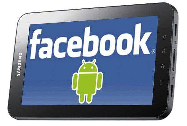 facebook para android se ha actualizado a 1 7 con nuevas funciones 1