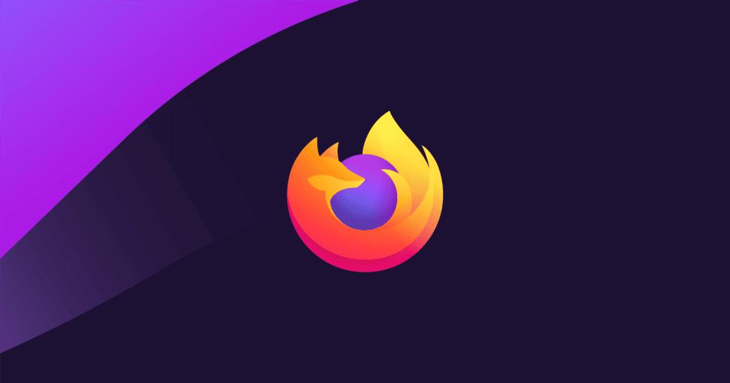 firefox 4 beta 1 mobile ya esta disponible para android y maemo