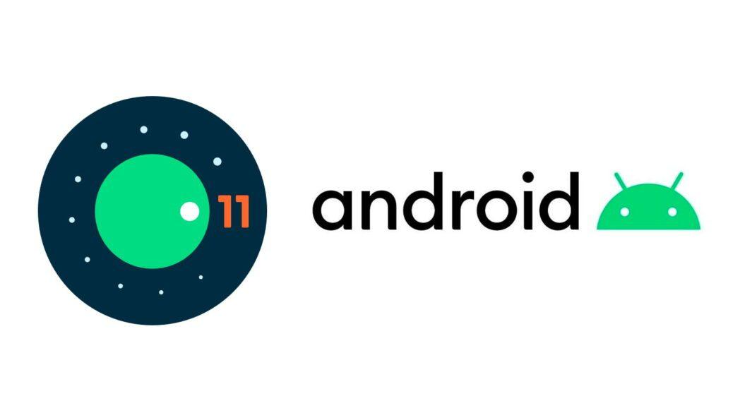google anuncia android pay poco detalle mucho potencial