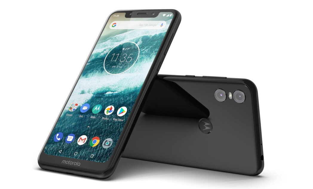 google compra motorola y asegura android gratis durante 5 anos 3
