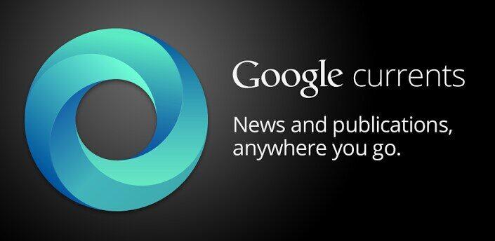 google currents 2 0 para android muchas novedades y muchas correcciones 1