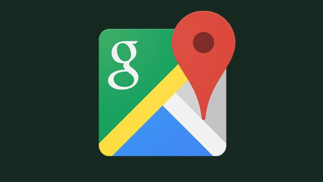 google maps para android se lanzara sin conexion y completamente en 3d 2