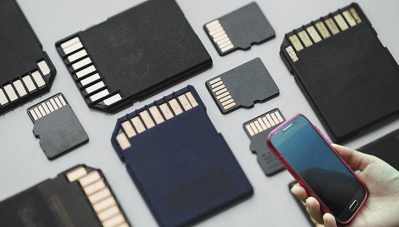 guia de android como hacer microsd de memoria principal
