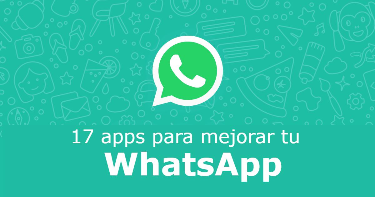 imagenes divertidas para whatsapp las mejores aplicaciones de android