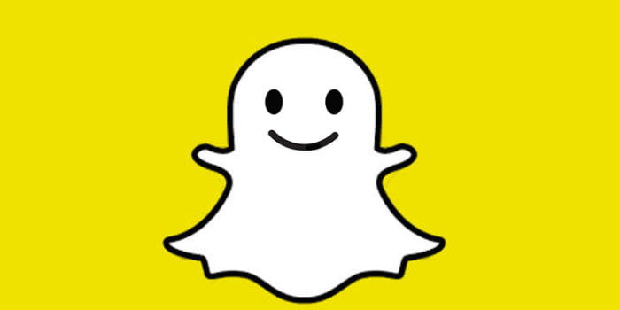 las mejores aplicaciones alternativas de snapchat para android