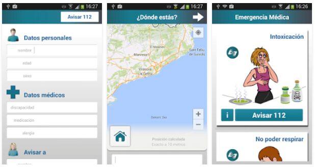 las mejores aplicaciones de android para pruebas de audicion que tan sordo eres