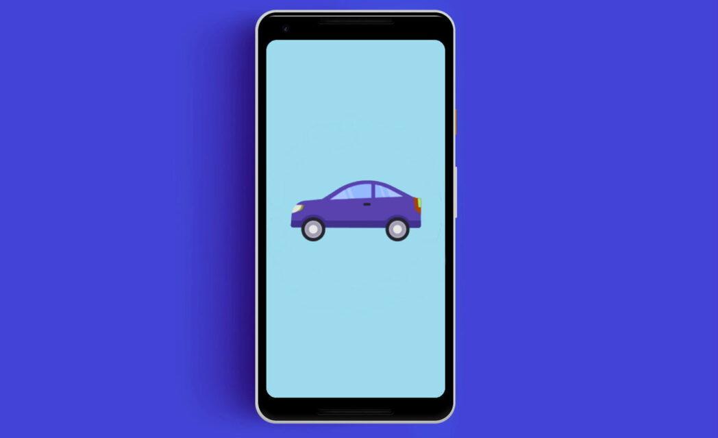 las mejores aplicaciones de android para verificar la matricula y el seguro del automovil