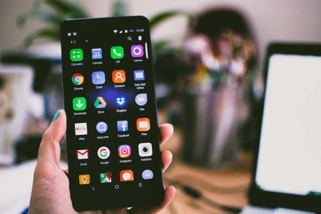 las mejores aplicaciones de llamadas gratuitas para android