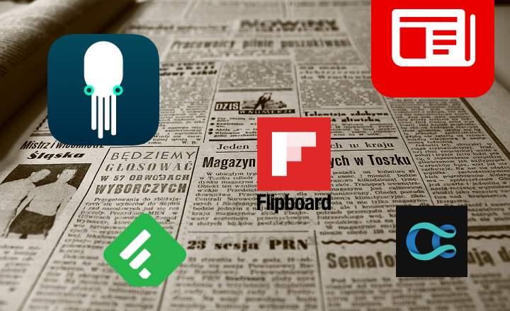 las mejores aplicaciones de noticias de android