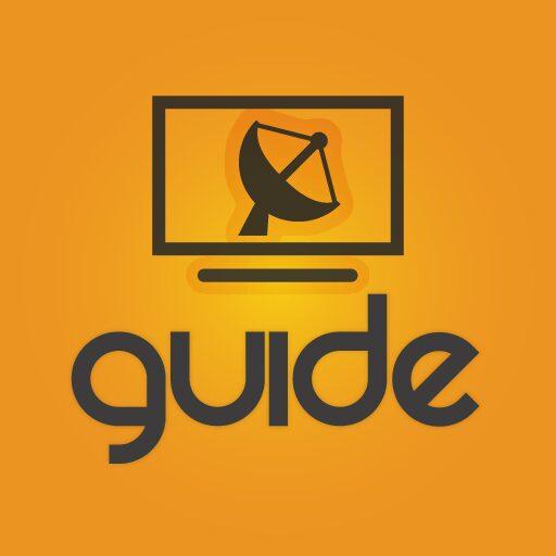 las mejores aplicaciones de tv guide para android para probar ahora