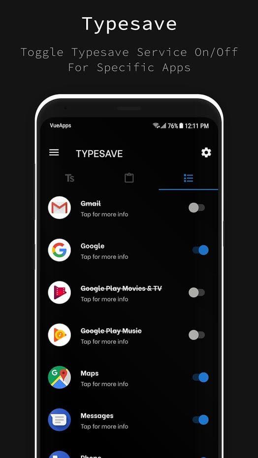 las mejores aplicaciones y juegos de android de la semana 03 09 12 09 09 12