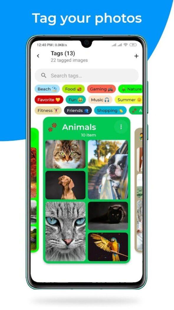 las mejores aplicaciones y juegos de android de la semana 08 10 12 14 10 12