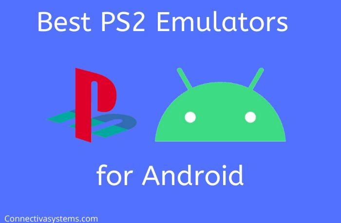 los mejores emuladores de ps2 para android para probar ahora