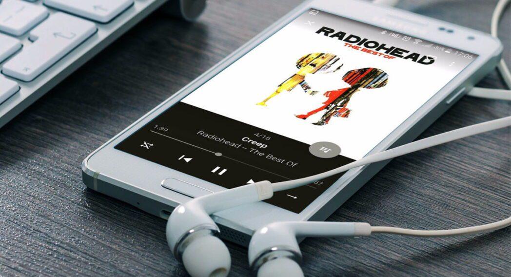 los mejores reproductores de musica de android para probar ahora en su telefono inteligente los mejores reproductores de musica de android para probar ahora en su telefono inteligente sepsitename