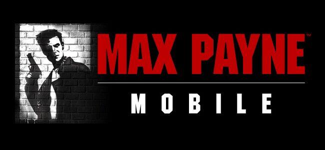 max payne llegara a android e ios el 12 y 26 de abril 1