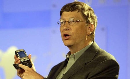 microsoft gana miles de millones con android entonces por que atacarlo 1