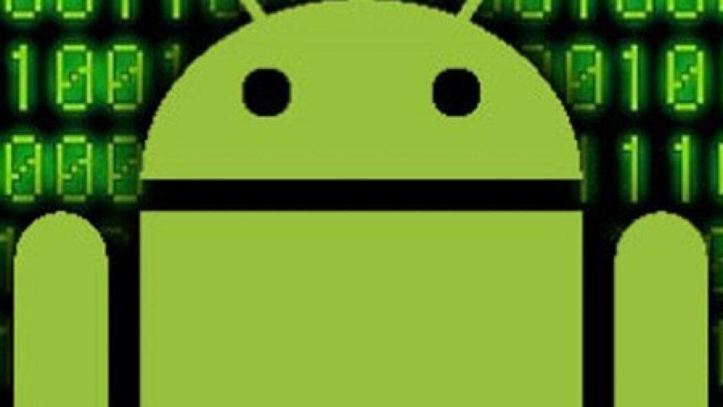 mmarketpay el nuevo malware para android que descarga aplicaciones tu mismo 1