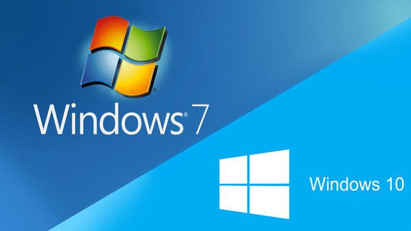nuestra guia completa para instalar windows xp windows 7 windows 8 windows 8 1 y windows 10