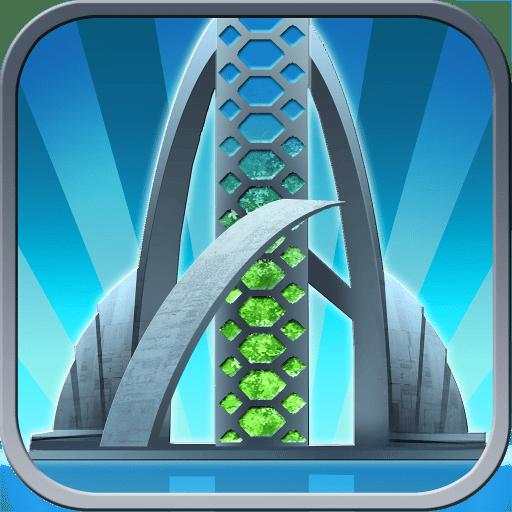 ocean tower un software de gestion realmente emocionante para android 2