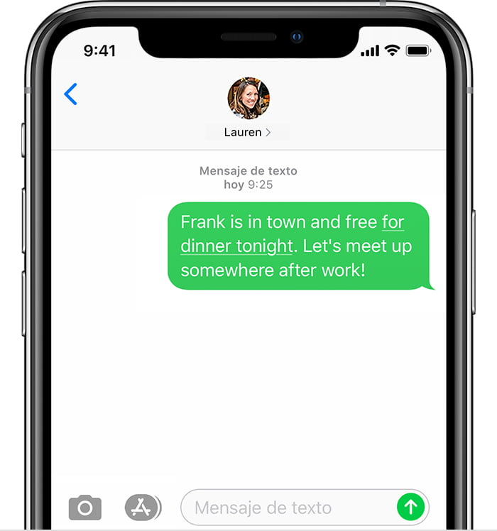 por que android convierte sms a mms y como deshabilitar la conversion
