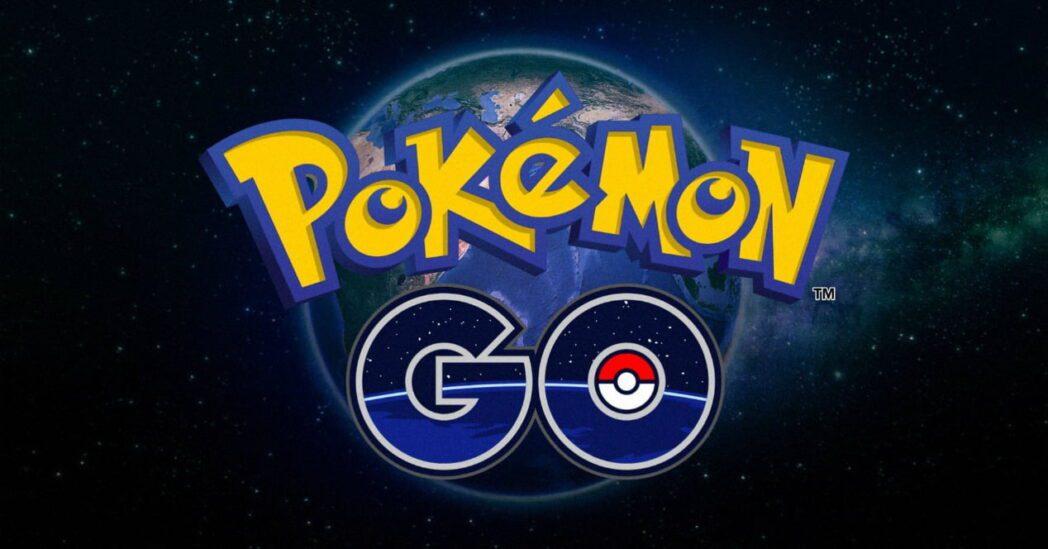 prueba pokemon go para android en vista previa