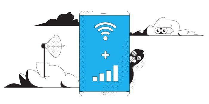 que vpn para android son las mejores para probar en su telefono inteligente ahora mismo